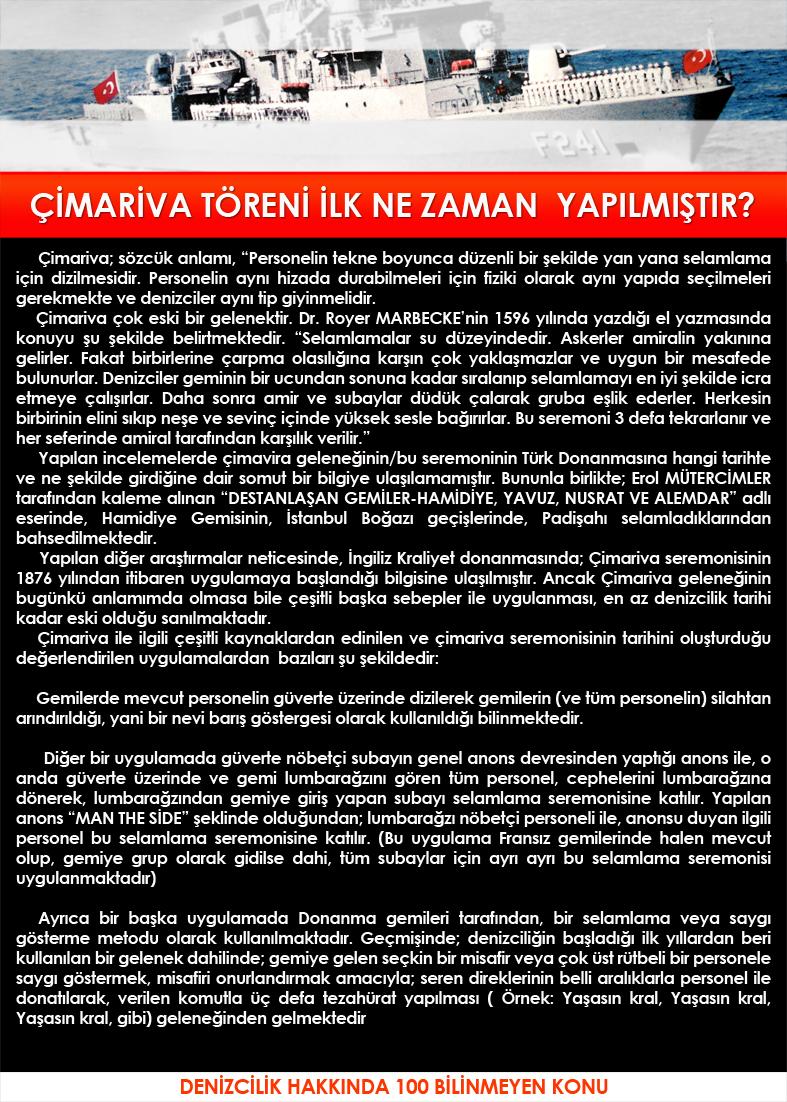 Çİmariva