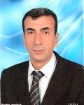 Mehmet Emin Karabacak
