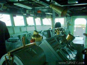 Müze Gemi 5