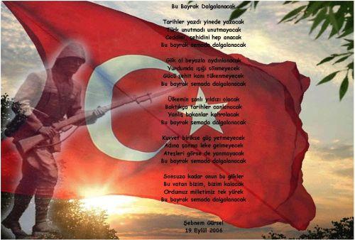 turkhan_Bu_Bayrak_Dalgalanacak