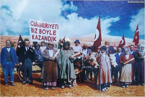 cumhuriyetbayrami3