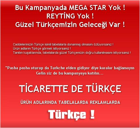 turkcegirisgr5