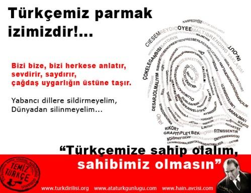 turkcemizjr0